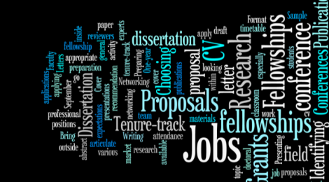 dissertation fellowship application Follow the steps below to prepare and submit an application for a ford foundation dissertation fellowship read through the following: dissertation fellowship fact.