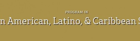 #CésarChávez #Postdoctoral #Fellowship in #LatinoExperience and #Culture