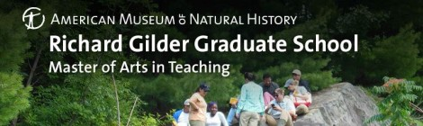 Fully-Funded Fellowship in Earth Science Teaching